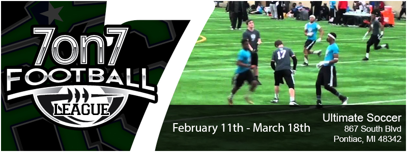 7on7-league-banner