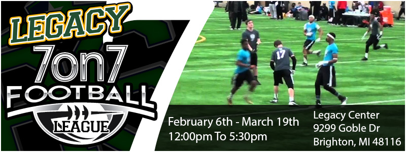 7on7-League-Banner3