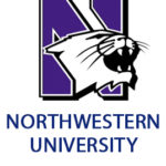 Mini Camp Northwestern Chicagoland - Showcase