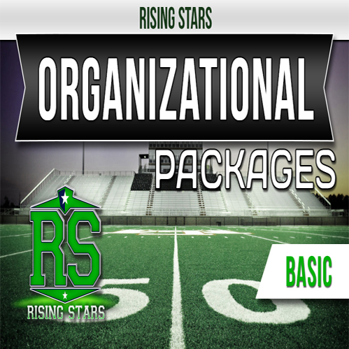 Organizational-Package_Basic_sq