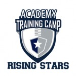 HS OL, DL & SKILLS Training Camp - 2/26/21
