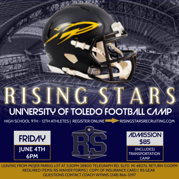 RS Univ of Toledo – Made with PosterMyWall (1)